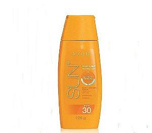 Protetor Solar Avon Care Sun+ Fps 30 / 125g