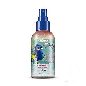 Avon Procurando Dory - Colônia para Meninas / 150ml
