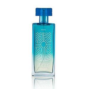 Argus Acqua - Deo Parfum Masculino Odorata / 100ml