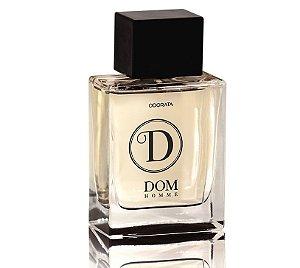 Dom Homme - Deo Parfum Masculino Odorata / 100ml