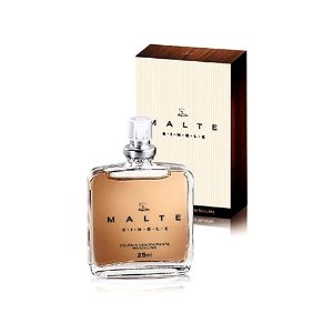 Malte Single - Colônia Masculina Jequiti / 25ml