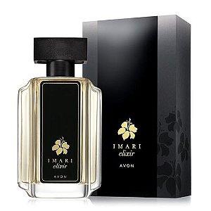 Avon Imari Elixir - Colônia Feminina / 50ml