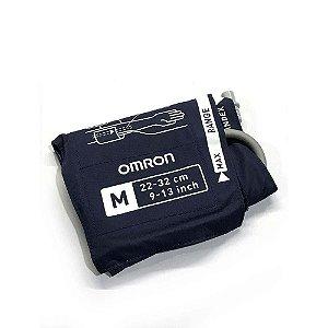 Braçadeira para Monitor Omron HBP1120 Tamanho M