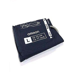 Braçadeira para Monitor Omron HBP1120 Tamanho G