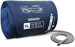 Braçadeira para Monitor Omron HBP1100 Tamanho GG