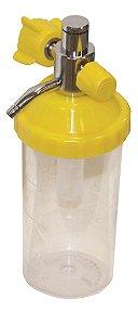 Aspirador Venturi Ar Comprimido Master 400ml Protec