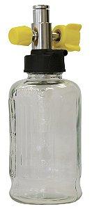Aspirador Venturi Ar Comprimido 500ml Protec