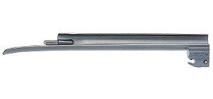 Lâmina Reta para Laringoscópio Convencional n° 4 - Protec