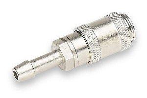 Conector Engate Rapido BP15