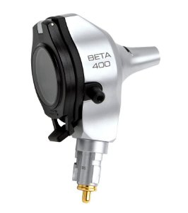 Otoscópio F.O BETA 400 XHL 2,5V