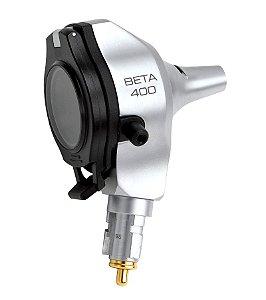 Otoscópio F.O BETA 400 XHL 3,5V