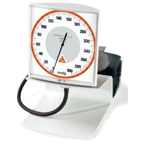 Esfigmomanômetro Gamma XXL LF-T Adulto Pequeno