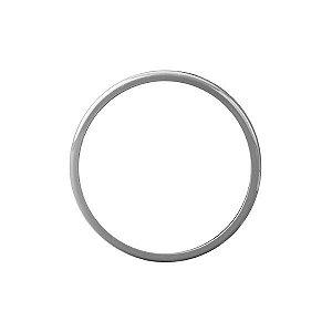 Anel do Diafragma Neonatal Estetoscópio Spirit - Cinza