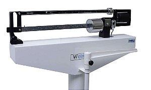 Balança Antropométrica Welmy 104 A (300kg)