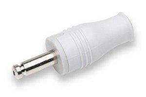Conector de Engate Rápido BP16