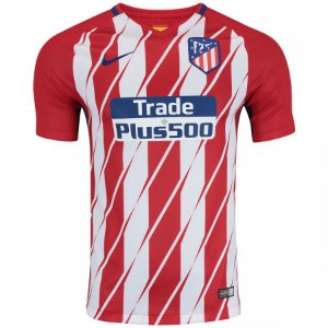 7bd7acf05ce3c Camisa Atlético de Madrid Third 17 18 s n° - Torcedor Nike Masculina ...