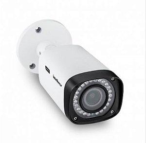 CÂMERA COM ZOOM VARIFOCAL VHD 3140 VF 1.0 MP - INTELBRAS