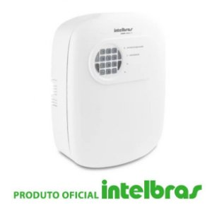 CENTRAL DE ALARME 3004 ST- INTELBRAS