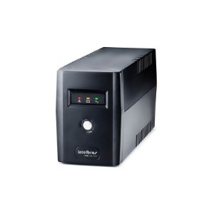NOBREAK XNB INTELBRAS 220V 720VA
