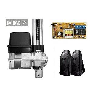 Kit Motor basculante BV Home 1/4 220V PPA