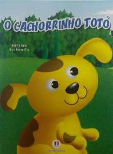O Cachorrinho Totó