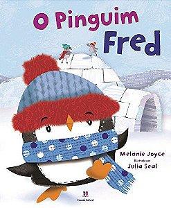 O Pinguim Fred
