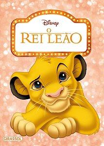 Disney Coleção Pipoca - O Rei Leão