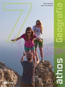 Projeto Athos - Geografia - 7º ano