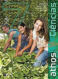 Projeto Athos - Ciências - 7º ano
