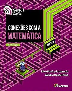 Vereda Digital - Conexões com a Matemática