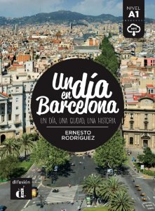 Un Día En Barcelona