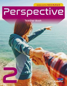 Perspective 2 - 2ª Série