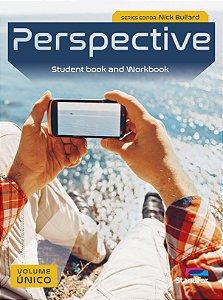 Perspective - Volume Único