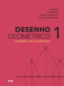 Desenho geométrico - 6º ano