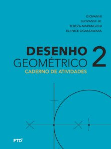 Desenho geométrico - 7º ano