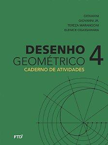 Desenho geométrico - 9º ano