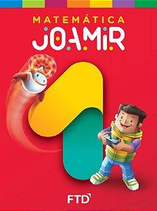 Joamir - Matemática - 1º ano