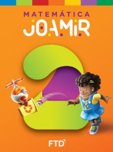 Joamir - Matemática - 2º ano