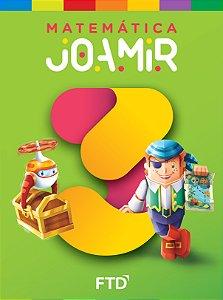 Joamir - Matemática - 3º ano