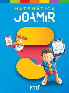 Joamir - Matemática - 5º ano