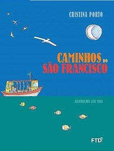 Caminhos do São Francisco