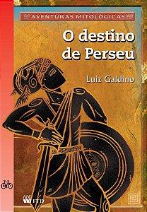 O destino de Perseu