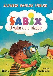 Sabix
