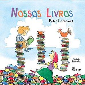 Nossos livros