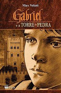 Gabriel e a torre de pedra