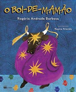 O boi-de-mamão
