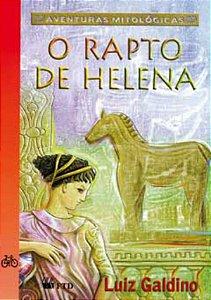 O rapto de Helena