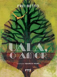 Uala, o amor