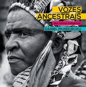 Vozes ancestrais