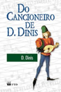 Do cancioneiro de D. Dinis
